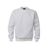 Sweater Vit